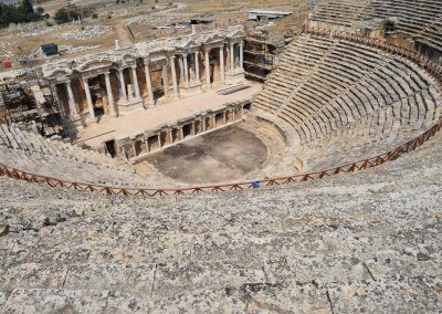 structure-cloudy-city-ancient-stadium-theatre-1290295-pxherecom